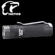 EagleTac D25C Clicky Taschenlampe Cree XM-L2