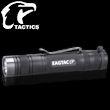 EagleTac D25LC2 Clicky Taschenlampe Cree XM-L2 U2