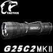 EagleTac G25C2 MK 2 High End Taschenlampe Cree XM-L2