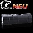 EagleTac GX25A3 Taschenlampe Cree XM-L2 U2