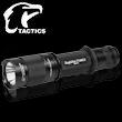 EagleTac T100C2 MKII S2 Taschenlampe