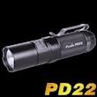 Fenix PD22-R5 Led Taschenlampe