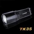 Fenix TK35 XM-L U2 Vers.2013 Led Taschenlampe