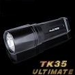 Fenix TK35 Ultimate 1800Lumen