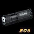 Fenix E05 R2 Led Taschenlampe