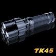 Fenix TK45 Led Taschenlampe