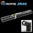 Rofis JR40 Led Taschenlampe CREE XP-G2