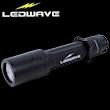 Ledwave PEL-6 SECUTOR Update 220lm Led Taschenlampe