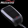 Magicshine Ladegerät MJ-6012