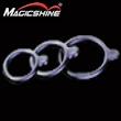 Magicshine MJ-6020 Ersatz Gummiringe