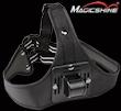 Magicshine Stirnband/Kopfband MJ-6022 inkl. MJ-6016