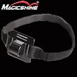 Magicshine Helmhalterung MJ-6028 inkl. MJ-6016