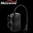 Magicshine MJ-6030 Samsung Akku 5600mAh Vers.2013