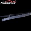 Magicshine Klett-Kabelbinder MJ-6032