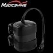 Magicshine MJ-6036 Akku 6600mAh inkl. MJ6070