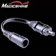 Magicshine Adapter MJ-6070