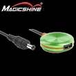 Magicshine MJ-6086 USB Adapter