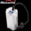 Magicshine MJ-828 Li-ion Akku-Pack 4400mAh