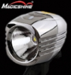 Magicshine MJ-868 1000LM Led Fahrradlampe + Mactronic Rücklicht
