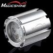 Magicshine MJ-856 1600LM Led Fahrradlampe + Mactronic Rücklicht