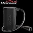 Magicshine MJ-6008 Akku 2200mAh