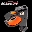 Magicshine MJ-6079 Lenkrad-Halterung