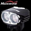 Magicshine MJ-880 Ultimate 2200LM Led Fahrradlampe + Mactronic Rücklicht