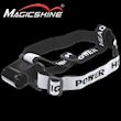 Magicshine Stirnband/Kopfband MJ-6060