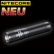 NiteCore SENS AA Led Taschenlampe