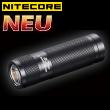 NiteCore SENS CR Led Taschenlampe