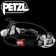 Petzl Nao 315 Lumen LED Stirnlampe