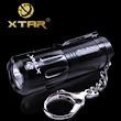 Xtar WK21 Mini Taschenlampe 500lm